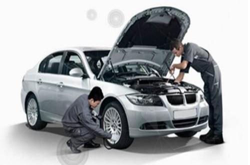 好车同享汽车用品加盟 好车同享汽车用品加盟