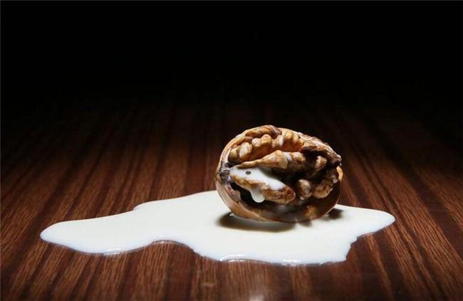 大山之惠牛奶加盟 大山之惠牛奶加盟