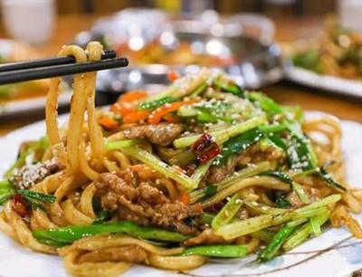 納瓦新疆菜加盟 納瓦新疆菜加盟