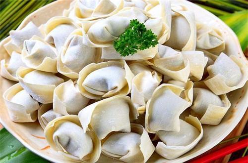 品可安心水饺加盟 品可安心水饺加盟