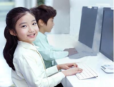 好未来教育加盟 好未来教育加盟