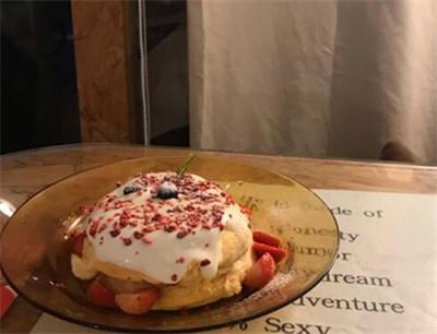 野草莓自由市场加盟 野草莓自由市场加盟