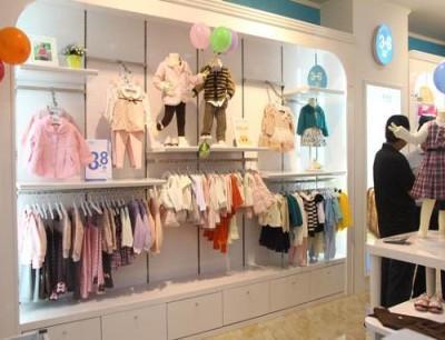 宠爱孕婴母婴店加盟 宠爱孕婴母婴店加盟