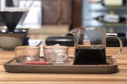 山海咖啡加盟  山海咖啡加盟