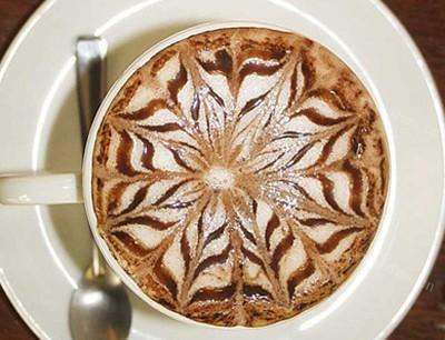 九份一点点奶茶加盟 九份一点点奶茶加盟