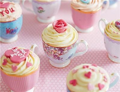 椰莎悦甜甜品加盟 椰莎悦甜甜品加盟