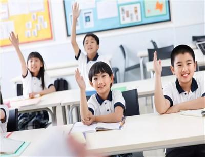 易泓教育培训加盟 易泓教育培训加盟