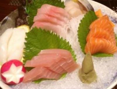 鲜美荟海鲜火锅加盟 鲜美荟海鲜火锅加盟