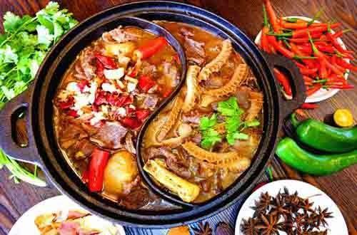 厨牛香牛肉火锅加盟 厨牛香牛肉火锅,厨牛香牛肉火锅加盟