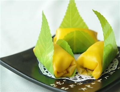 半桐食铺茶餐厅加盟 半桐食铺茶餐厅加盟