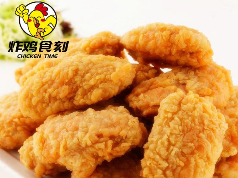 zha鸡食ke
