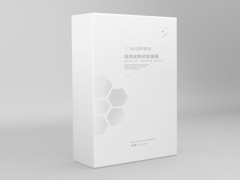 jing面皮肤guanli加盟 jing面皮肤mei容加盟